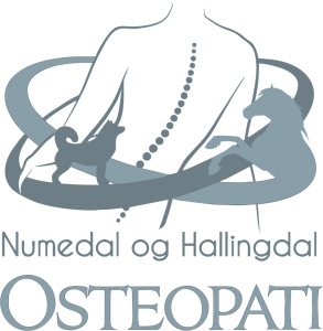 Numedal og Hallingdal Osteopati